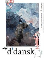 D'dansk (d´dansk)