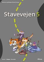 Stavevejen 5 (Stavevejen)