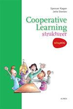 Cooperative learning strukturer (Cooperative Learning)