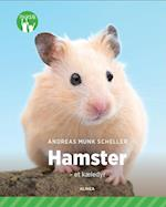 Hamster (Fagklub)