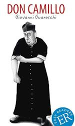 Novelle da Don Camillo e il suo gregge (Easy readers)