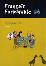 Français formidable #6 (Formidable)