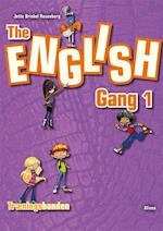 The English  Gang 1 (Træningsbanden)