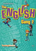 The English  Gang 2 (Træningsbanden)