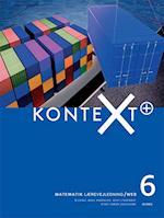 Kontext+ 6 (Kontext)