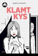 Klamt kys (Læseklub)