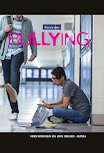 Focus on bullying (Focus on)