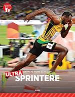 Sprintere (Fagklub)