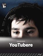 YouTubere af Cecilie Bogh