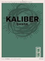 Kaliber (Kaliber)