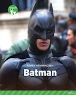 Batman (Fagklub)