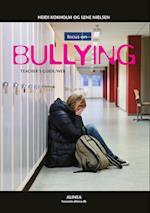 Focus on bullying (Focus on)