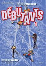 Débutants (Træningsbanden)