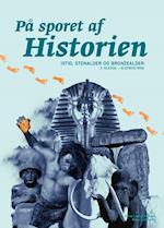 På sporet af historien (På sporet af historien)