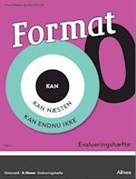 Format - 0 (Format)