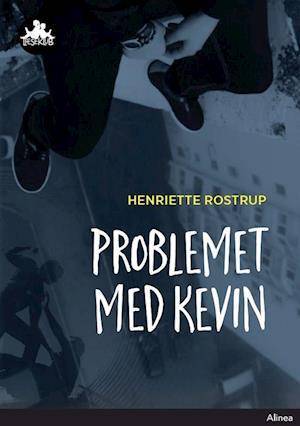 Problemet med Kevin