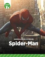 Spider-Man (Fagklub)