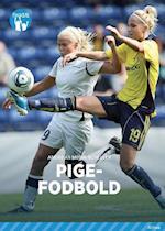 Pigefodbold (Fagklub)