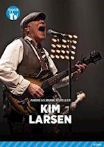 Kim Larsen