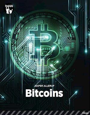 jesper allerup Bitcoins, sort fagklub på saxo.com