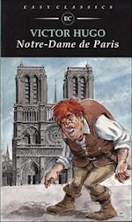 Notre-Dame de Paris (Easy classics)