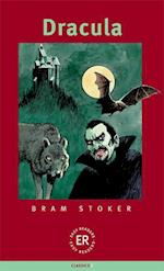 Dracula (Easy readers - Easy readers)