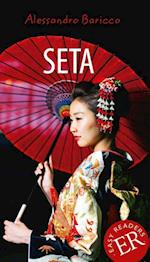 Seta (Easy readers)