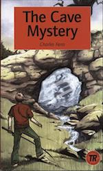 The cave mystery (Teen readers)