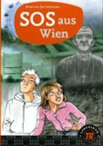 SOS aus Wien (Labyrinth - Teen readers)