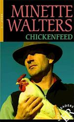 Chickenfeed (Easy readers - Easy readers)