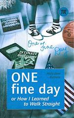 One Fine day, TR 4 (Teen readers)