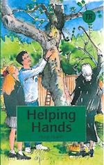 Helping Hands, TR 2 (Teen readers)
