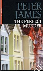 The perfect murder (Easy readers - Easy readers)