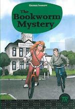 The bookworm mystery (Teen readers)