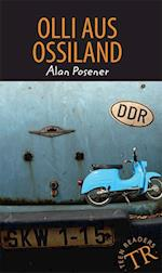 Olli aus Ossiland (Teen readers)