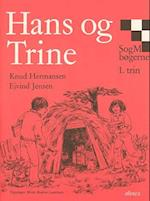 Hans og Trine (S og M-bøgerne)