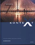 KonteXt 7 - matematik (Kontext)