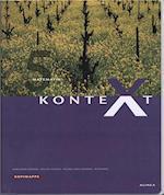 KonteXt 5, Kopimappe (Kontext)