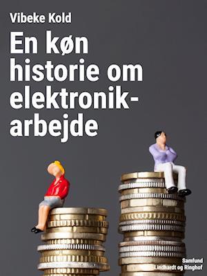 En køn historie om elektronikarbejde
