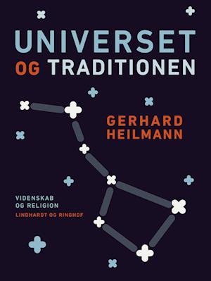 Universet og traditionen