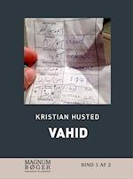 Vahid (storskrift)
