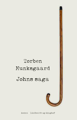 Johns saga