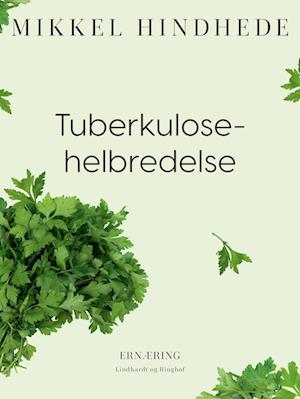 Tuberkulose-helbredelse