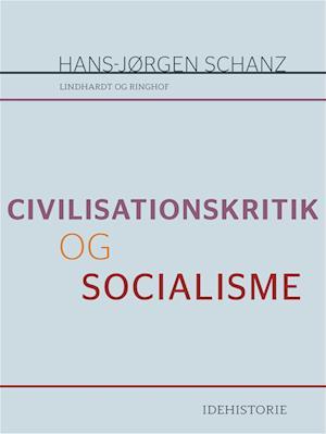 Civilisationskritik og socialisme