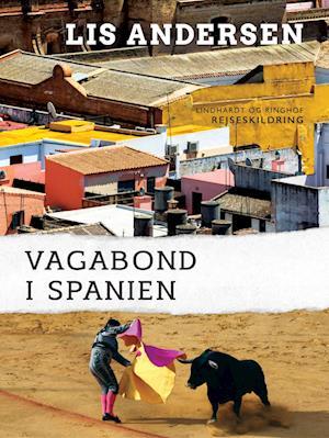 Vagabond i Spanien