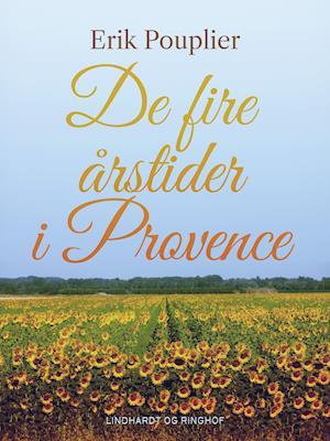 De fire årstider i Provence