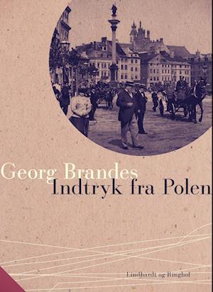 Indtryk fra Polen