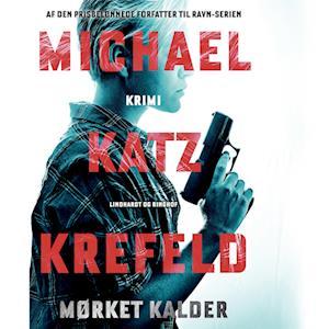 michael katz krefeld – Mørket kalder fra saxo.com