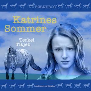 Katrines sommer