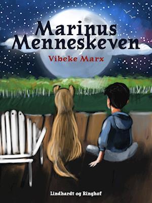 Marinus menneskeven-vibeke marx-e-bog fra vibeke marx fra saxo.com